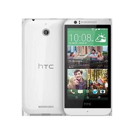 htc-desire-510450px
