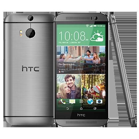 htc-one-(m8)450px
