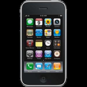 iphone3gs-450x450
