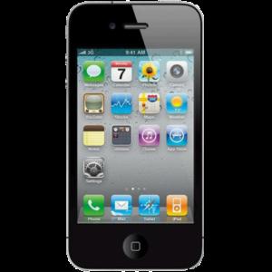 iphone4-450x450