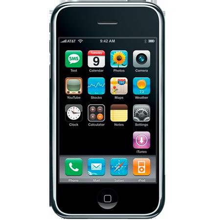 iphone450x450
