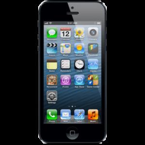 iphone5-450x450
