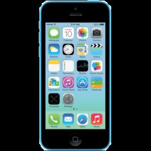 iphone5c-450x450