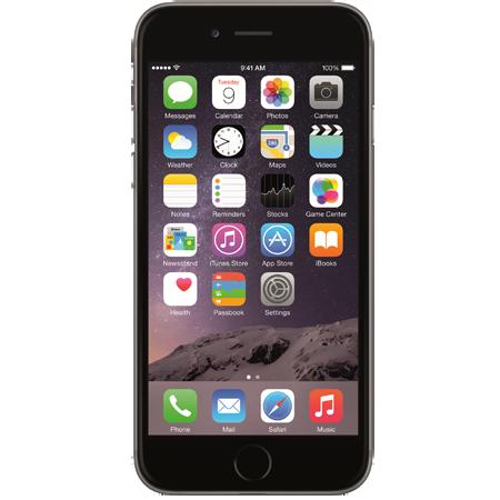 iphone6--450-x-450