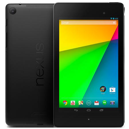 Nexus-7-2013