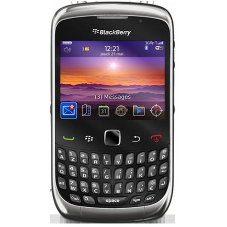 curve9300450px