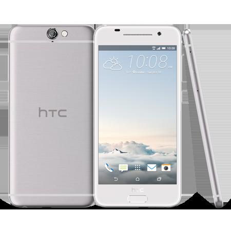 htc-one-a9450px