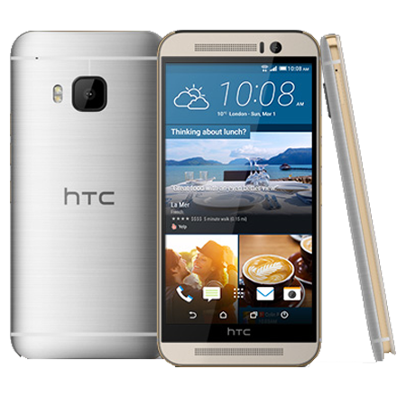 htc-one-m9450px