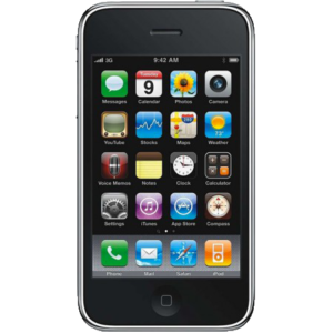 iphone3gs-450x450