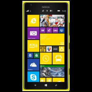 lumia1520450px