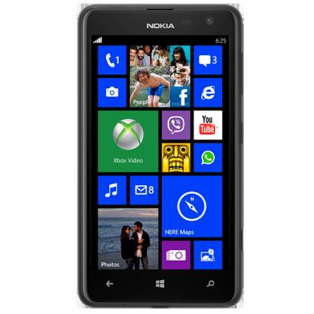 lumia625450px