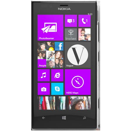 lumia720450px