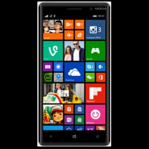 lumia830450px