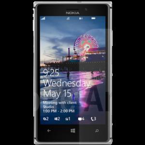 lumia925450px