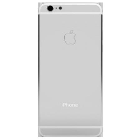 iphoneplatine